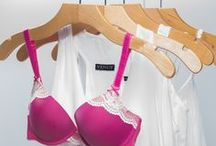 Color Me: Pink / Why do you wear Pink?
