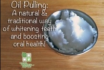 natural remedies / make your own natural face masks, make up and remedies for skin care
