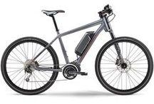 e-bikes & e-moto & e-fun
