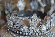 If the crown fits! / by Julie Fowler Conroy