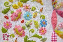 Craft Ideas / by Belinda Roussel