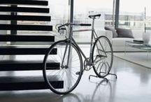 ULTRAcicli / proudly italian handmade bicycle