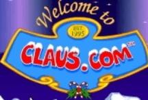 CLAUS.COM