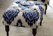 Furniture 2 / by Belinda Roussel
