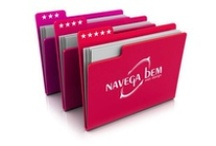 Hotel Websites Portfolio / Hotel Websites developed by Navega Bem #Web Design / by Navega Bem Web Design
