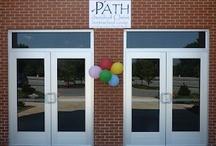 PATH Homeschool Co-op