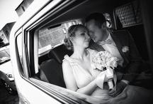 Weddings / http://obraz55.pl