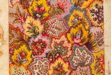 other textiles