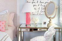 Project - Jessica's room
