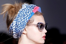 SS13 TREND: Boho lux