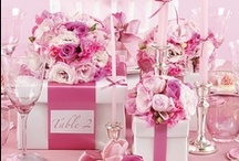 princess things / girly things for the girl and princess in me