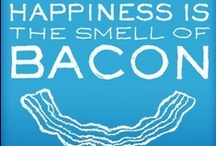 Bites of Bacon Wisdom