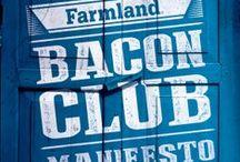 Bacon Club