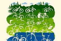 iLike Bike