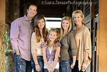 family& kids photography ideas / family kids & maternity photography ideas