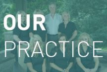 Our Practice / Board-certified plastic surgeon Dr. David Reath and his staff pride themselves in being one of the top plastic surgeons in the Knoxville, Tennessee area.