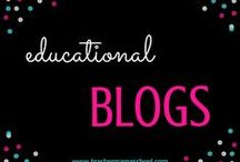""""""" Educational articles / blog posts (non-product related) ❤ Open Board ❤ / If you are a TpT Seller and you'd like to contribute to this board, FOLLOW this board and leave a comment on one of the pins!  Dear contributors, pls save ONLY articles or blog posts related to teaching in this board. No product related pins."""