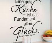 Zitate/Sprüche