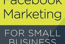 Marketing / Marketing-Tools für Social-Media