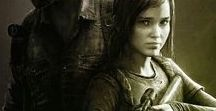 The Last Of Us 2013/20??