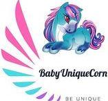 BabyUniquecorn