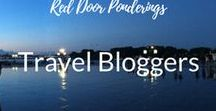 Travel Bloggers / Best Travel Bloggers | Travel Blogs | Blogs about Travel | If you wish to join this board please follow the board and leave a comment on my 'Best of' Board.  Family friendly posts, vertical pins only.  For each pin you post, post 1 from the Board.