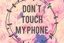 Wallpaper-iPhone ♡
