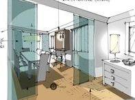 Concept Art-Interior