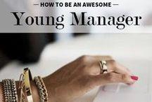 Young Professionals / Resume, job interview, professionalism, entrepreneur