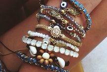 My Style / by Kelsey Wattel