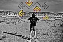 PhotoGimpShop / Montajes,Pruebas de filtros, Experimentos,Tontunas...