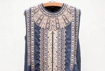 Mini to Midi Dresses