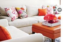 Seating Arrangements / ..:chairs, couches & seating arrangements:.. / by Courtney Scarbin