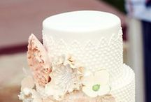 My Future Wedding Glitz / Ideas, tips, tricks, styles for whenever I get married