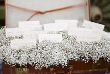 Inspiration   Vintage wedding
