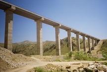 Our Projects   Bridges