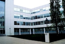 Our Projects   Office Buildings