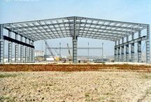 Our Projects   Industrial Facilities