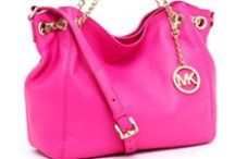 Carry On / ..:bags, clutches, purses, totes, etc:.. / by Courtney Scarbin