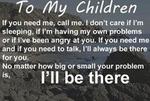 Quotes for Kids / Favorite quotes for kids / by Dawn Hluben