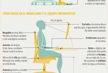 #infografías (De todo un poco)