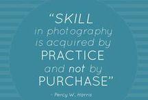 Creativity ~ Photography~Photoshop / #Photography #Photoshop #Lightroom #resources  / by Belinda Witzenhausen