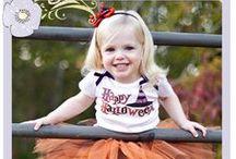 Déguisements et maquillages Halloween / Idées de déguisements et costumes d'Halloween