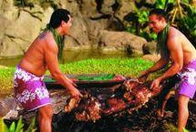 Aloha: Oahu See & Do