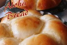 Aloha: Food & Recipes