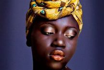African Design & Fashion / African/Tanzania Fashion, Prints, Patterns, textiles, Home Decor and Photography.