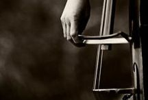 Creativity ~ Cello / #Cello  #lessons  Finally want to take the plunge....