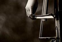 Creativity ~ Cello / #Cello  #lessons  Finally want to take the plunge.... / by Belinda Witzenhausen