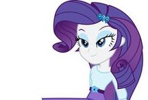 RARITY / Generosity