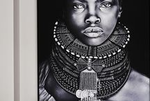 Style it | Tribal